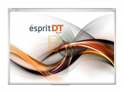 Tablica interaktywna Esprit Dual Touch 101