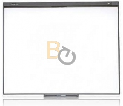 Tablica interaktywna Smart Board M680V
